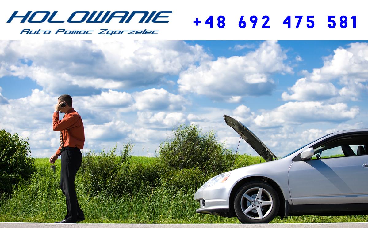 auto pomoc zgorzelec, autolaweta zgorzelec, autopomoc zgorzelec, laweta zgorzelec, pomoc drogowa zgorzelec